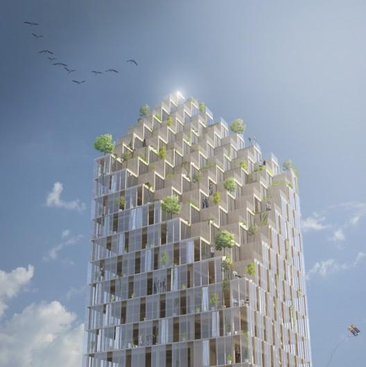 51b9ca0cb3fc4b984b000086_wooden-skyscraper-berg-c-f-m-ller-architects_vbpcvi03-528x530